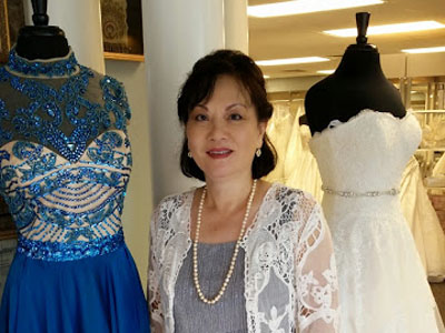 Ballew bridal and formal a memphis bridal tradition for over 35 years e ling ballew owner junglespirit Image collections