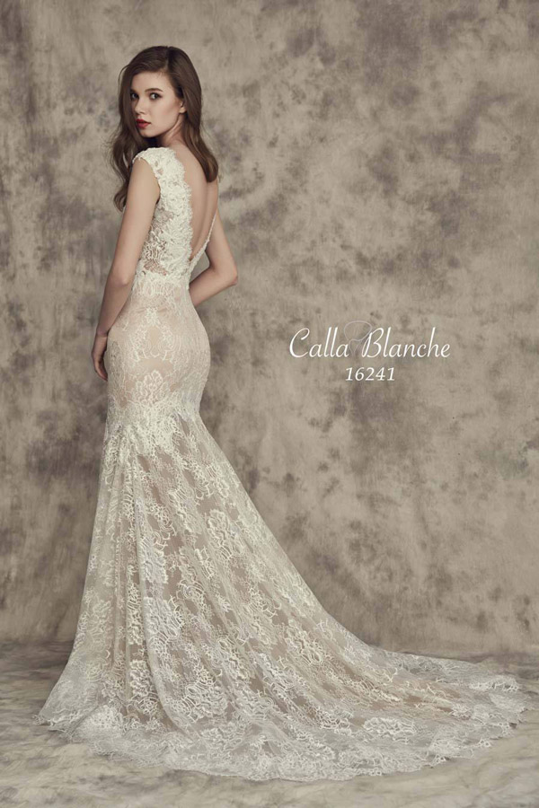Ballew Bridal And Formal A Memphis Bridal Tradition For Over 35 Years